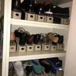 靴の収納に役立つ下駄箱が綺麗に片付くおすすめテクニック