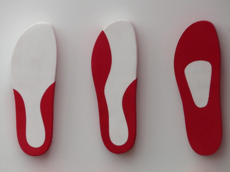 Shoes sole 1512291565 768x576